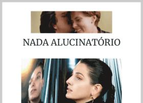 nadaalucinatorio.wordpress.com