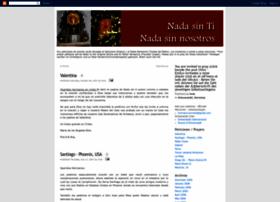 nadasinti.blogspot.com.tr