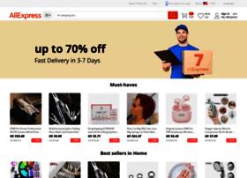 nadasumbang.com