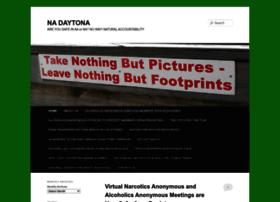 nadaytona.org