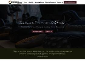 nadecoycollectors.org
