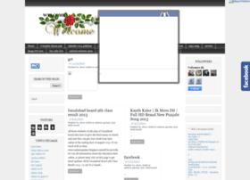 nadeemgulzar.blogspot.com