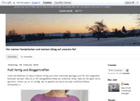 nadia-verstricktes.blogspot.co.uk