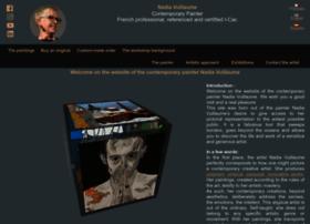 nadia-vuillaume-artiste-peintre.com