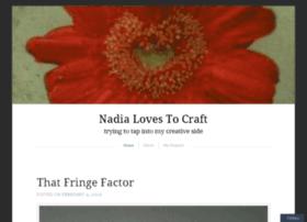 nadiarobson.wordpress.com
