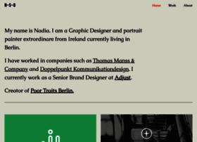 nadiasalamdesign.com