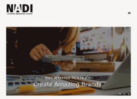 nadicreative.com