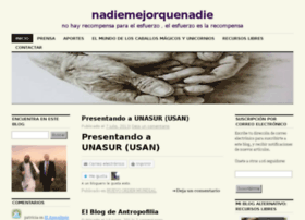nadiemejorquenadie.wordpress.com