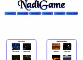 nadigame.com