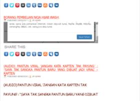 nadiincome.net