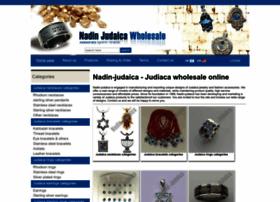 Nadin-judaica.com