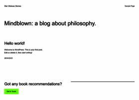 nadinemuller.org