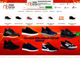 nadirayakkabi.com