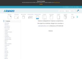 nadizaprint.com