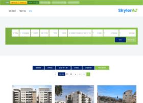 nadlan-investments.com