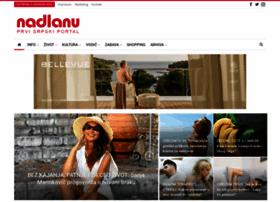 nadlanu.com