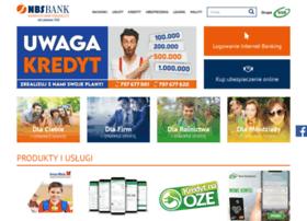 nadnoteckibank.pl