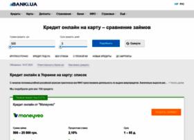 nadrabank.ua