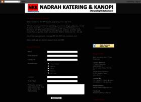 nadrahkatering.blogspot.com