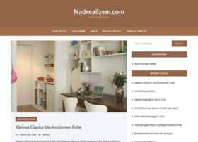 nadrealizem.com