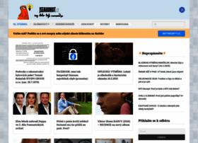 nadruhou.net