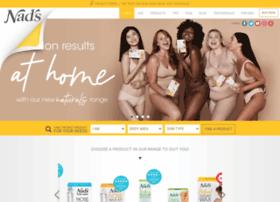 nads.com.au