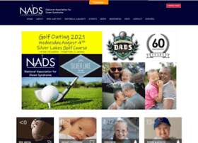 nads.org