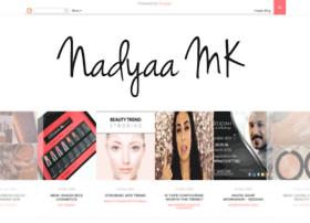 nadyaamk.blogspot.com