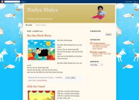 nadyamulya.blogspot.com