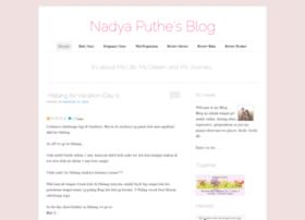 nadyaputhe.wordpress.com
