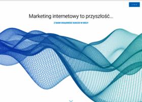 nadziany.pl