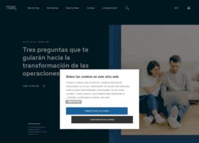 nae.es