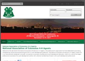 nae4a.memberclicks.net