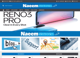 naeemelc.com.pk