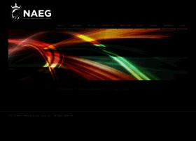 naeg.com