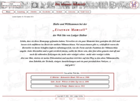 naehmaschine-antik.de