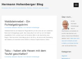 naehmich-haekelmich.de