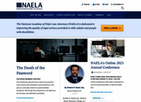 naela.org