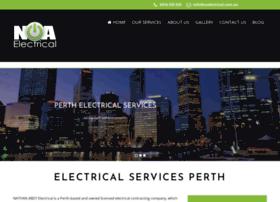 naelectrical.com.au