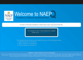 naepq.com