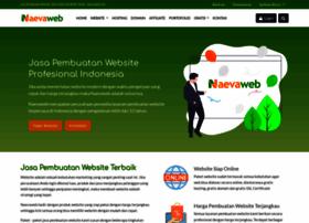 naevaweb.com