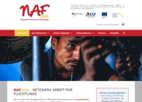 naf-mv.de