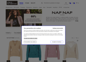 naf-naf.placedestendances.com
