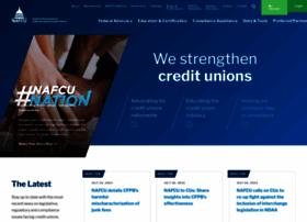 nafcu.org