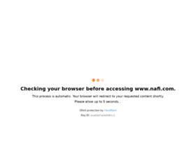 nafi.com