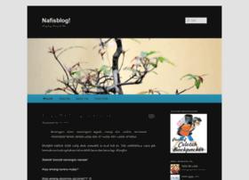 nafisblog.wordpress.com