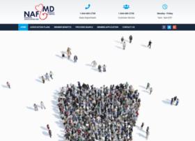 nafmd.com
