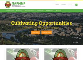 nafmnp.businesscatalyst.com