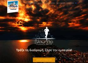 nafpliomarathon.gr