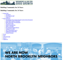 nag-brooklyn.org